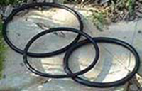 Rubber_Rings_200x128